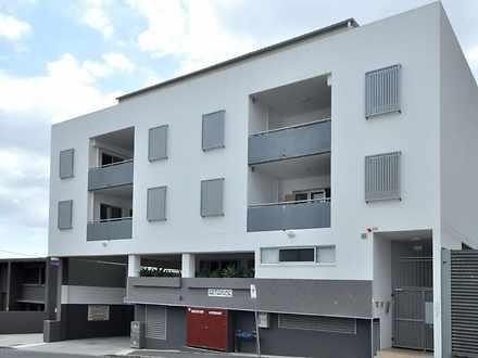 LN:10514/27 Berwick Street, Fortitude Valley 4006, QLD Apartment Photo