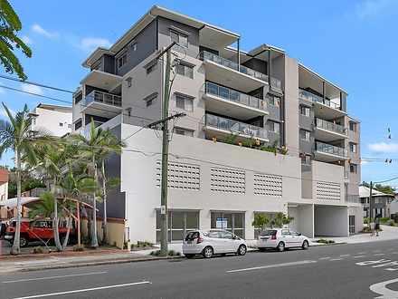 11/57 Rosemount Terrace, Windsor 4030, QLD Unit Photo