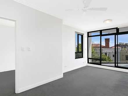 303/2 Jones Bay Road, Pyrmont 2009, NSW Apartment Photo