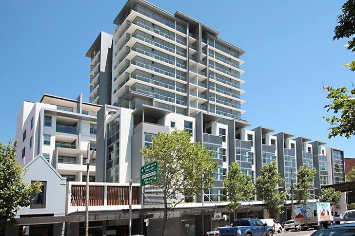 R310/200-220 Pacific Highway, Crows Nest 2065, NSW Apartment Photo