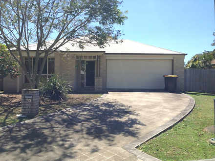 10 Mell Street, Bracken Ridge 4017, QLD House Photo