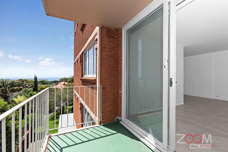 4/24 Moore Street, Bondi 2026, NSW Apartment Photo