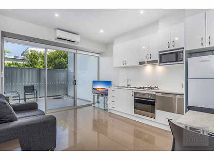 2/10 Beaumont Street, Islington 2296, NSW Apartment Photo