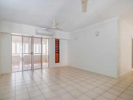 909/40 Clifton Road, Clifton Beach 4879, QLD Apartment Photo