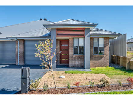 3 Ellie Avenue, Raworth 2321, NSW Duplex_semi Photo