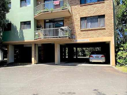 1/2-4 Hindmarsh Avenue, North Wollongong 2500, NSW Unit Photo
