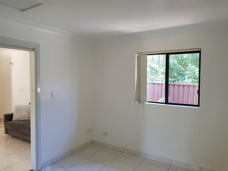 Auburn 2144, NSW Flat Photo