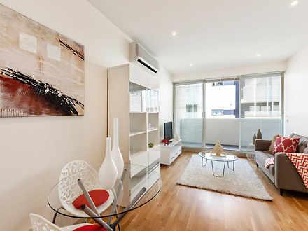 310/99 Nott Street, Port Melbourne 3207, VIC Apartment Photo
