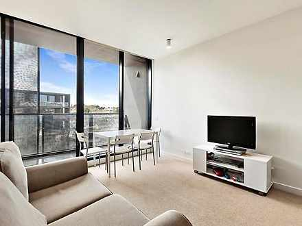 211/1 Clara Street, South Yarra 3141, VIC Apartment Photo