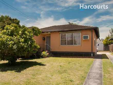 1/10 Ribbon Court, Frankston North 3200, VIC House Photo