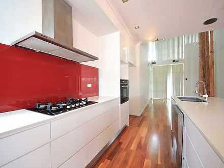 262 Longhurst Road, Minto 2566, NSW House Photo