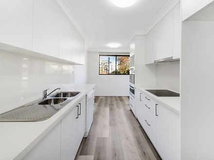 5/4-8 Lindsay Street, Neutral Bay 2089, NSW Apartment Photo