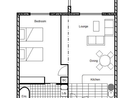 Apartment floor plan 10 1611011136 thumbnail