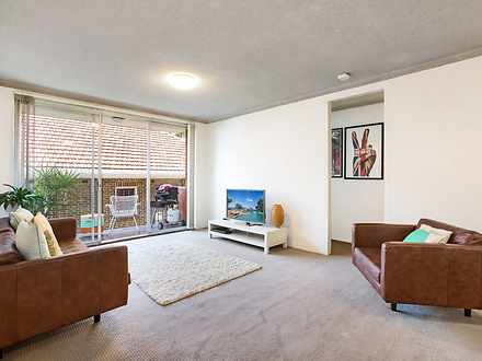 1/386 Bronte Road, Bronte 2024, NSW Apartment Photo