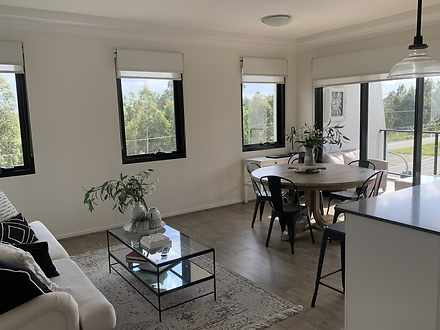 33/5 Rynan Avenue, Edmondson Park 2174, NSW Apartment Photo