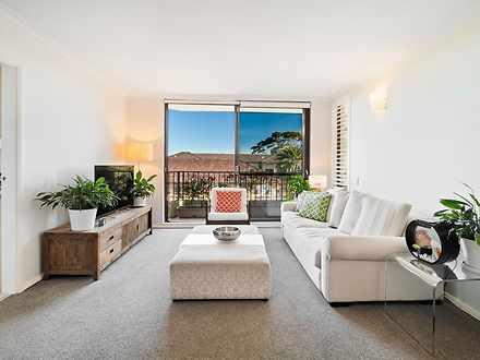 10/150 Ben Boyd Road, Neutral Bay 2089, NSW Apartment Photo