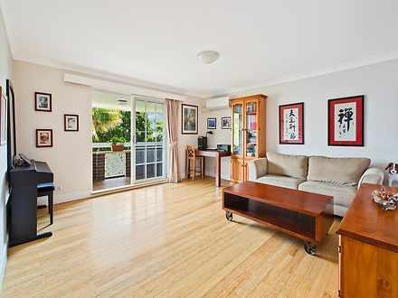 16/22 Whitton Road, Chatswood 2067, NSW Apartment Photo