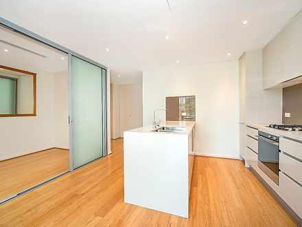 1.05/544 Mowbray Road, Lane Cove 2066, NSW Apartment Photo