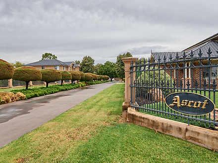 7/46 Slocum Street, Wagga Wagga 2650, NSW Townhouse Photo