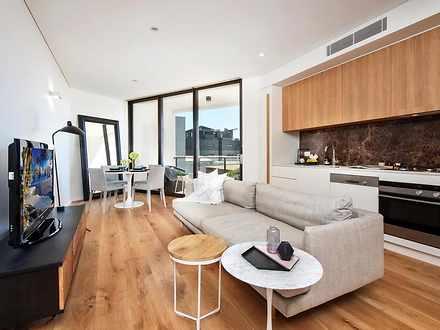 37/49-59 Boronia Street, Kensington 2033, NSW Apartment Photo