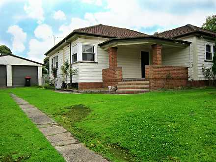 157 Wilkinson Avenue, Birmingham Gardens 2287, NSW House Photo