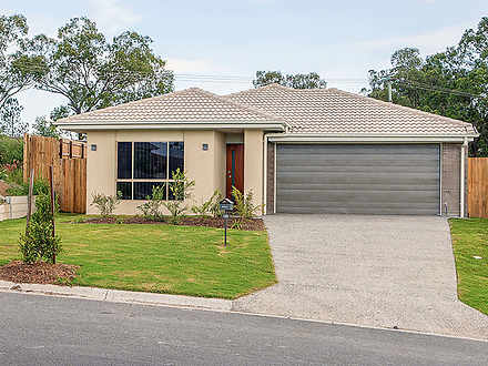 42 Clermont Street, Holmview 4207, QLD House Photo