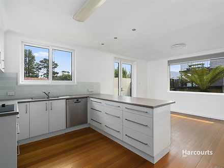 20 Lara Street, Howrah 7018, TAS House Photo