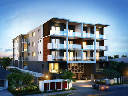 20 Primrose Street, Sherwood 4075, QLD Apartment Photo