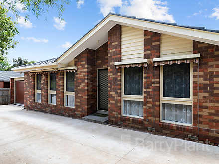 48 Templeton Street, Wantirna 3152, VIC House Photo