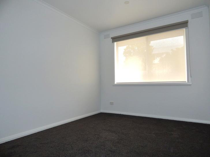 5/9 Jeffrey Street, Reservoir 3073, VIC Unit Photo