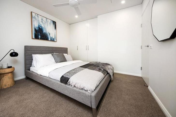 37/49-59 Boronia Street, Kensington 2033, NSW Apartment Photo