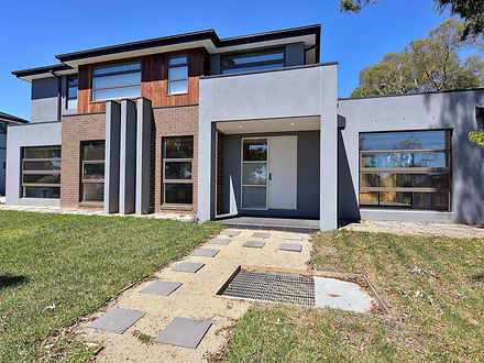 1/31 Livingstone Road, Vermont South 3133, VIC Townhouse Photo