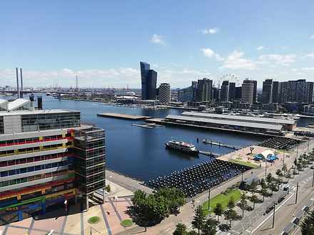 1802/100 Harbour Esplanade, Docklands 3008, VIC Apartment Photo