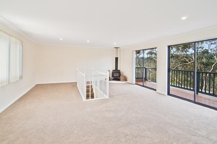 24 Athlone Crescent, Killarney Heights 2087, NSW House Photo