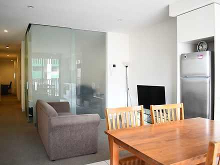 513/6 Leicester Street, Carlton 3053, VIC Apartment Photo