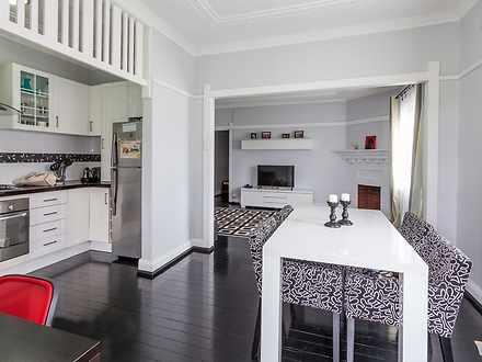 3/314 Beamish Street, Campsie 2194, NSW House Photo