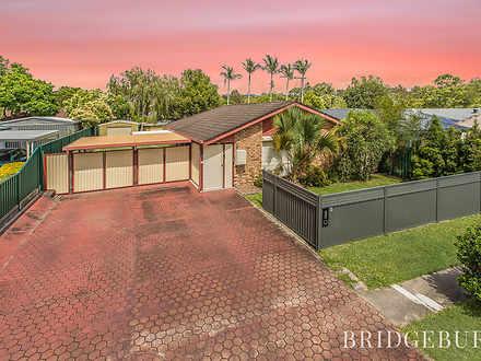 5 Marble Street, Keperra 4054, QLD House Photo