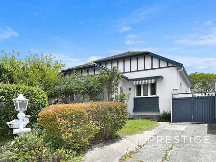 253 West Botany Street, Arncliffe 2205, NSW House Photo