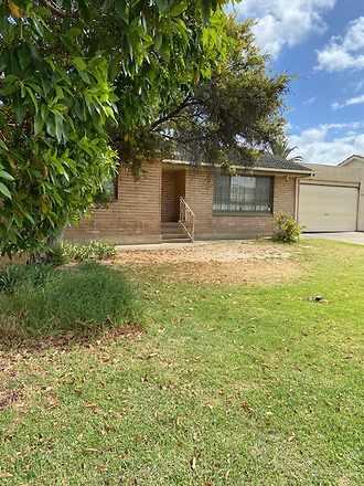 19 Quinn Street, Christie Downs 5164, SA House Photo