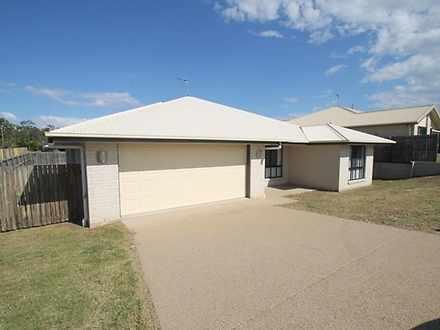 17 Woodland Court, Kirkwood 4680, QLD House Photo