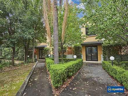 18/35-43 Penelope Lucas Lane, Rosehill 2142, NSW House Photo