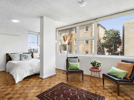 25/143 Kurraba Road, Neutral Bay 2089, NSW Apartment Photo