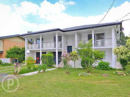 53 Ormonde Road, Yeronga 4104, QLD House Photo