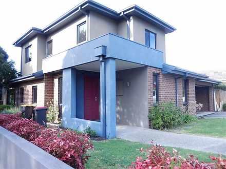 14 Hansen Street, Mount Waverley 3149, VIC House Photo