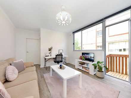 2/9 Flack Avenue, Hillsdale 2036, NSW Unit Photo