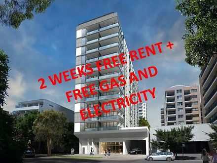 203/27 Church Street, Mascot 2020, NSW Apartment Photo