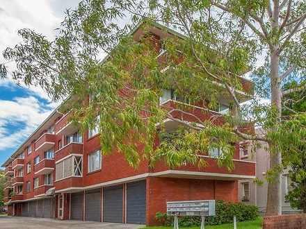 14 Dutruc Street, Randwick 2031, NSW Apartment Photo