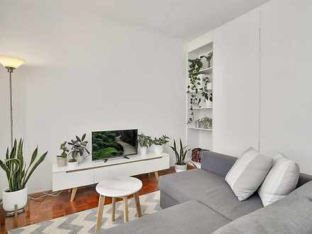 34/59 Whaling Road, North Sydney 2060, NSW Apartment Photo