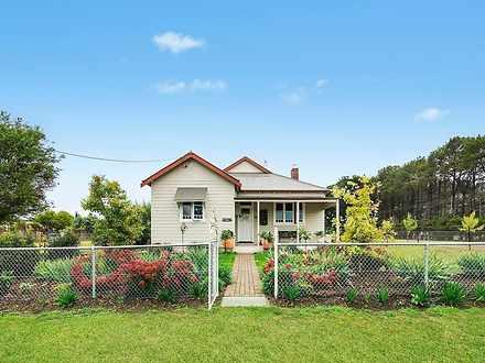 28 Lind Street, Gundaroo 2620, NSW House Photo