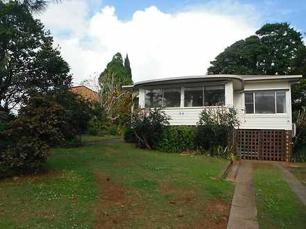 10 Short Street, Coffs Harbour Jetty 2450, NSW House Photo